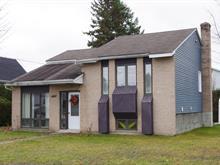 House for sale in Mont-Tremblant, Laurentides, 493, boulevard  Dr-Gervais, 28745975 - Centris