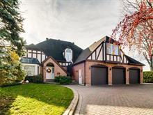 Maison à vendre à Gatineau (Gatineau), Outaouais, 792, boulevard  Hurtubise, 17782025 - Centris
