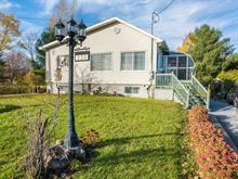 House for sale in Venise-en-Québec, Montérégie, 228, 58e Rue Ouest, 17449603 - Centris