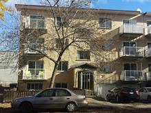 Immeuble à revenus à vendre à Montréal-Nord (Montréal), Montréal (Île), 12733, Avenue  Allard, 21792288 - Centris
