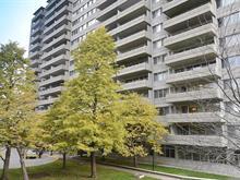Condo à vendre à Saint-Laurent (Montréal), Montréal (Île), 720, boulevard  Montpellier, app. 1007, 17313451 - Centris