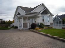 House for sale in Alma, Saguenay/Lac-Saint-Jean, 1545, Rue  Philias Girard, 19704006 - Centris