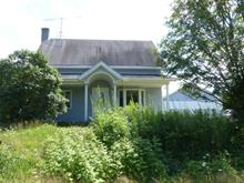 House for sale in Saint-Marc-du-Lac-Long, Bas-Saint-Laurent, 129, 3e rg de Robinson, 25489394 - Centris
