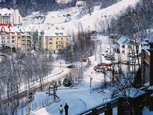 Condo à vendre à Mont-Tremblant, Laurentides, 170, Chemin au Pied-de-la-Montagne, app. 7, 16457470 - Centris