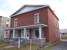 Duplex for sale in Joliette, Lanaudière, 95 - 97, Rue  Papineau, 28071186 - Centris