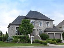 Maison à vendre à Sainte-Dorothée (Laval), Laval, 375, Rue des Roseaux, 22234722 - Centris