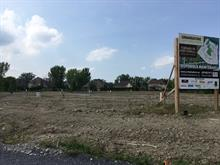 Lot for sale in Carignan, Montérégie, 188, Rue  Jeanne-Servignan, 24220059 - Centris
