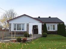 House for sale in Laval-des-Rapides (Laval), Laval, 160, Avenue  Bazin, 15175898 - Centris