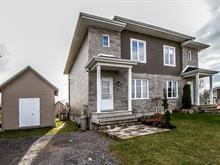 House for sale in La Haute-Saint-Charles (Québec), Capitale-Nationale, 5843, Rue  René-Auclair, 13065898 - Centris