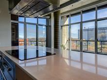 Condo / Appartement à louer à Ville-Marie (Montréal), Montréal (Île), 555, Rue de la Commune Ouest, app. 401, 13962827 - Centris