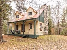 Maison à vendre à Sainte-Marguerite-du-Lac-Masson, Laurentides, 14, Rue du Lac-Racette, 24091220 - Centris