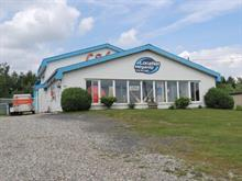 Commercial building for sale in Nantes, Estrie, 2294, Rue  Laval, 21067945 - Centris