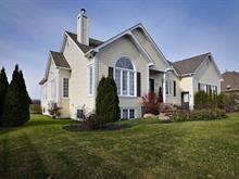 Maison à vendre à Bromont, Montérégie, 181, Rue de la Couronne, 22386556 - Centris