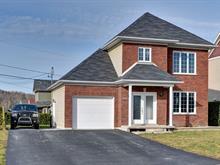 House for sale in Fleurimont (Sherbrooke), Estrie, 805, Rue  Philippe-Gaumond, 27093022 - Centris