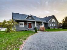 Maison à vendre à Papineauville, Outaouais, 1355, Route  148, 9469354 - Centris