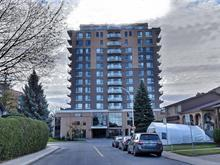 Condo for sale in Chomedey (Laval), Laval, 4500, Chemin des Cageux, apt. 1001, 26240813 - Centris
