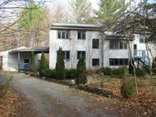 Maison à vendre à Chelsea, Outaouais, 19, Chemin de la Mine, 10345730 - Centris
