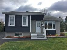 Maison à vendre à Shawinigan, Mauricie, 426, Rue de la Concorde, 15905354 - Centris