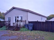 Maison à vendre à Sainte-Marthe-sur-le-Lac, Laurentides, 2959, Chemin d'Oka, 16250119 - Centris