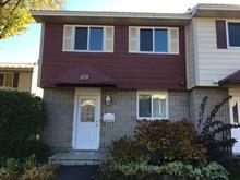 Townhouse for sale in Aylmer (Gatineau), Outaouais, 179, Rue de la Terrasse-Eardley, 17674222 - Centris