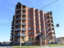 Condo à vendre à Vimont (Laval), Laval, 1305, boulevard des Laurentides, app. 204, 18796376 - Centris
