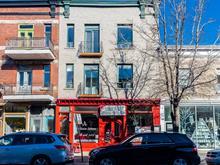 Triplex à vendre à Le Plateau-Mont-Royal (Montréal), Montréal (Île), 5163 - 5165, boulevard  Saint-Laurent, 12159251 - Centris