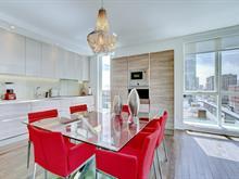 Condo / Appartement à louer à Ville-Marie (Montréal), Montréal (Île), 1300, boulevard  René-Lévesque Ouest, app. 501, 25218536 - Centris