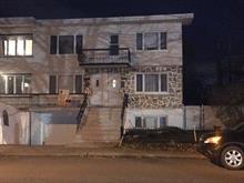 Duplex à vendre à Montréal-Nord (Montréal), Montréal (Île), 11521 - 11525, boulevard  Rolland, 28749500 - Centris