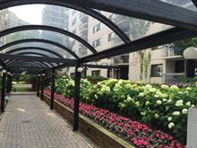 Condo / Apartment for rent in Ville-Marie (Montréal), Montréal (Island), 3470, Rue  Simpson, apt. 605, 26586255 - Centris