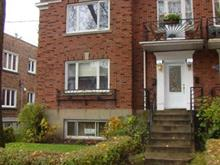 Condo / Appartement à louer à Côte-des-Neiges/Notre-Dame-de-Grâce (Montréal), Montréal (Île), 4931, Rue  Jean-Brillant, 25579034 - Centris