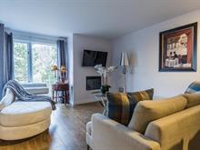 Condo / Appartement à louer à Mont-Tremblant, Laurentides, 104A, Rue du Mont-Plaisant, app. 107, 22417045 - Centris