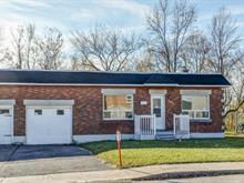 Maison à vendre à Saint-Jérôme, Laurentides, 692, 8e Avenue, 27181504 - Centris