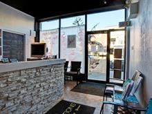 Business for sale in Rosemont/La Petite-Patrie (Montréal), Montréal (Island), 4210, Rue  Beaubien Est, 11833845 - Centris