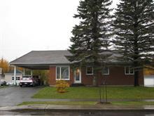 House for sale in Les Chutes-de-la-Chaudière-Ouest (Lévis), Chaudière-Appalaches, 2407, Route  Lagueux, 10658907 - Centris