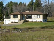 House for sale in Saint-Colomban, Laurentides, 562, Côte  Saint-Paul, 27954886 - Centris