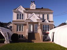 Triplex for sale in Mirabel, Laurentides, 18045 - 18049, Rue  Victor, 20067012 - Centris