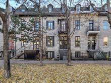 Condo à vendre à Le Sud-Ouest (Montréal), Montréal (Île), 2258, Rue  Saint-Antoine Ouest, app. A, 23079350 - Centris