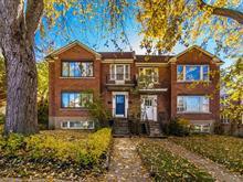 Condo / Apartment for rent in Côte-des-Neiges/Notre-Dame-de-Grâce (Montréal), Montréal (Island), 6278, Chemin  Deacon, 13160812 - Centris