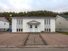 Townhouse for sale in Canton Tremblay (Saguenay), Saguenay/Lac-Saint-Jean, 148, Rue  Alice, 26717910 - Centris