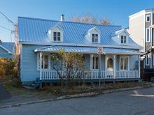 Maison à vendre à Baie-Saint-Paul, Capitale-Nationale, 96, Rue  Saint-Joseph, 20463957 - Centris