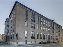 Condo à vendre à La Cité-Limoilou (Québec), Capitale-Nationale, 475, Rue du Prince-Édouard, app. 301, 12848467 - Centris