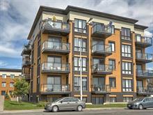 Condo for sale in Ahuntsic-Cartierville (Montréal), Montréal (Island), 11889, Rue  Lachapelle, apt. 302, 16640731 - Centris