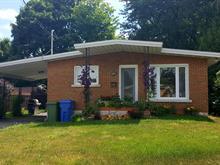 Maison à vendre à Cowansville, Montérégie, 241, Rue  Barker, 13759459 - Centris