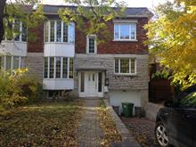Condo / Apartment for rent in Côte-des-Neiges/Notre-Dame-de-Grâce (Montréal), Montréal (Island), 2365, Avenue  Lockhart, 11806980 - Centris