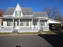 Duplex for sale in Plessisville - Ville, Centre-du-Québec, 1616 - 1622, Avenue  Saint-Nazaire, 11037449 - Centris