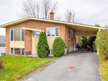 Duplex à vendre à Fleurimont (Sherbrooke), Estrie, 201 - 207, Rue  Rivier, 11650005 - Centris