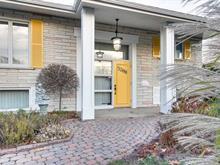 House for sale in Sorel-Tracy, Montérégie, 5200, Chemin  Saint-Roch, 9006140 - Centris
