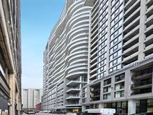 Condo / Appartement à louer à Ville-Marie (Montréal), Montréal (Île), 405, Rue de la Concorde, app. 912, 25167931 - Centris