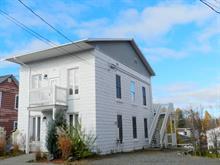 Duplex à vendre à Shawinigan, Mauricie, 642 - 644, 7e Avenue, 22644624 - Centris
