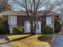 Maison à vendre à Les Chutes-de-la-Chaudière-Ouest (Lévis), Chaudière-Appalaches, 1128, Rue  Bellerive, 22284199 - Centris